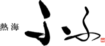 熱海Fufu
