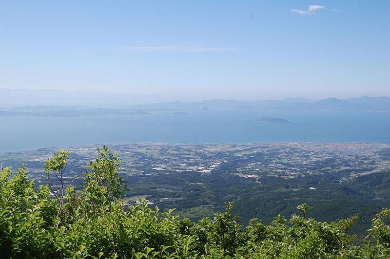 ルート3熊本_04