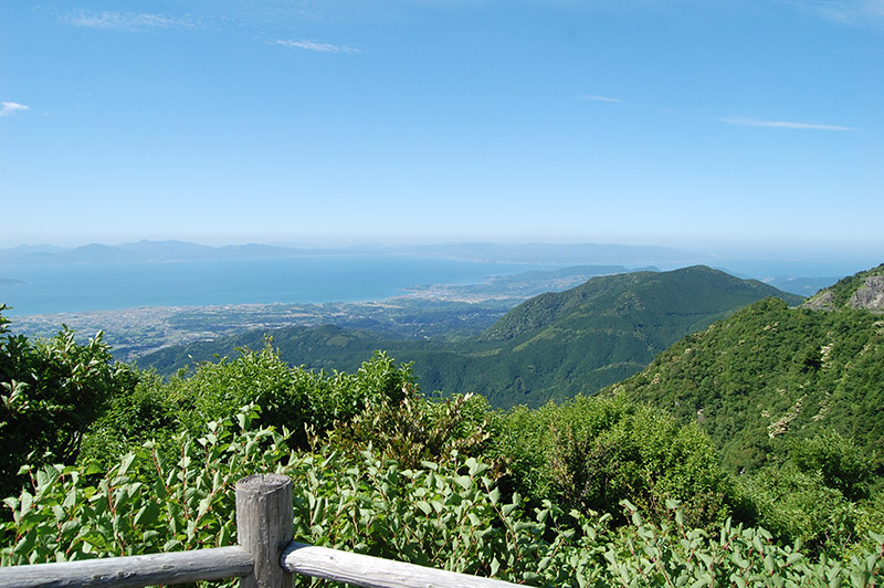 ルート3熊本_05