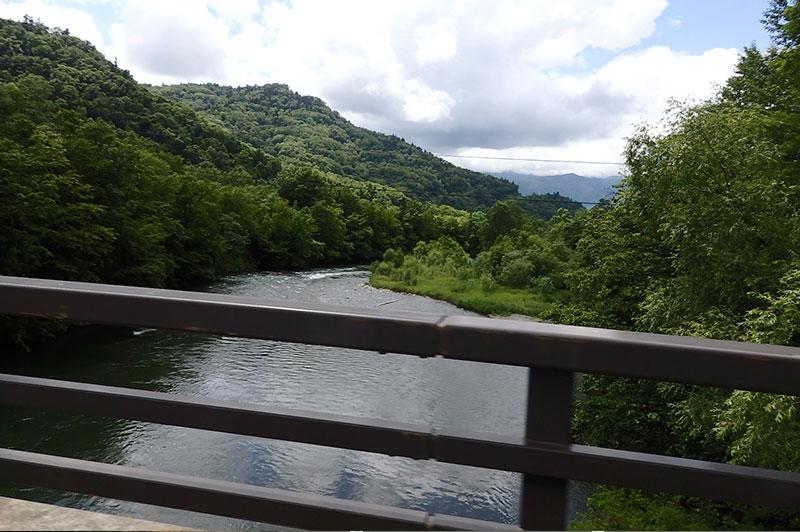 ドライブ北海道1_11