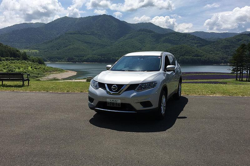 ドライブ北海道2_23