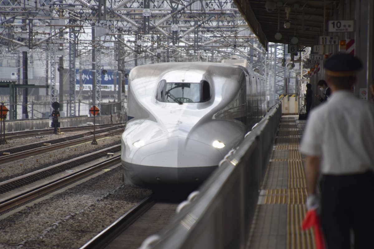 2_shimizu_shinkansen