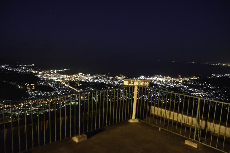 hokkaido_otaru_sapporo-14