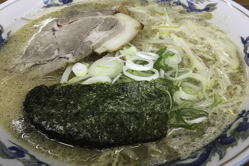 hokkaido_otaru_sapporo-32