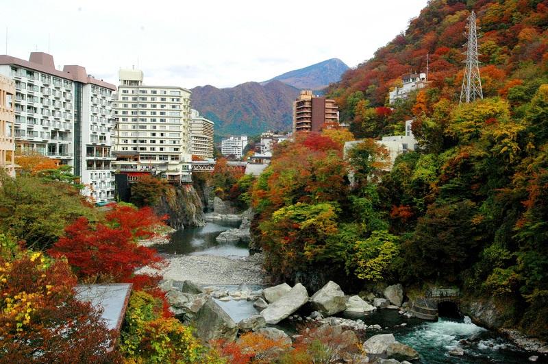 6.kinugawa_koyo