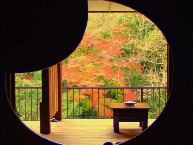 2.hakone_shiunso秋